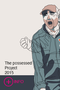 bt-possessed