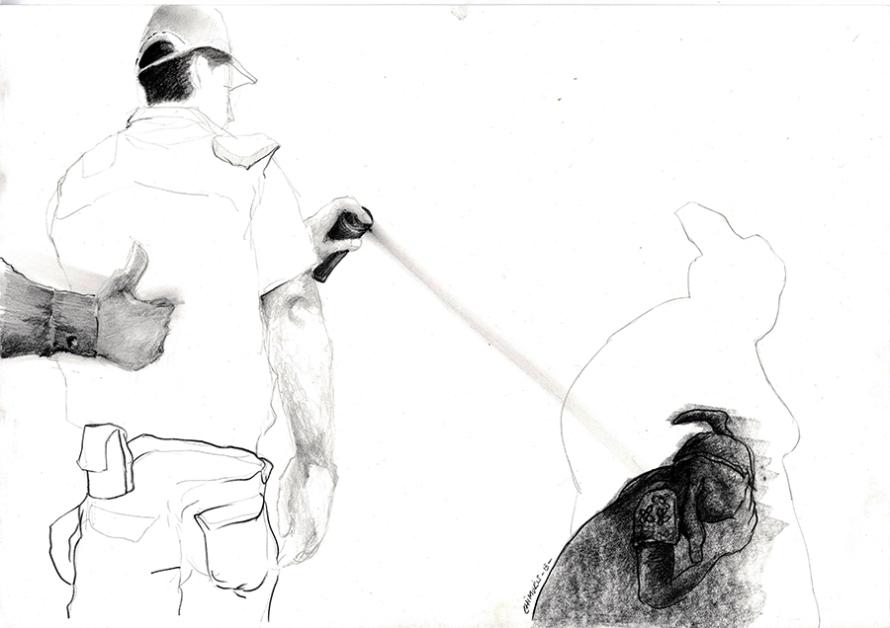 dibujos3-bj