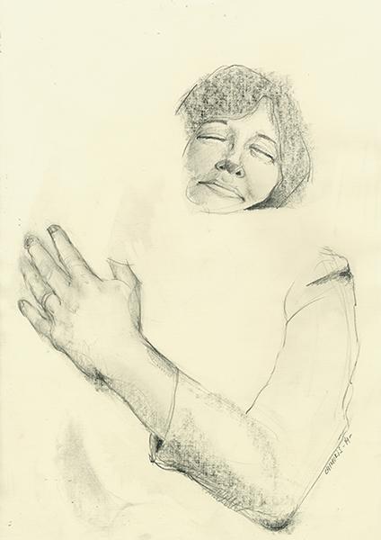 los abrazos-5bj