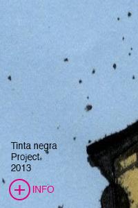 bt-Tinta-Negra-2