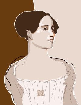 Ada-Lovelace_QR