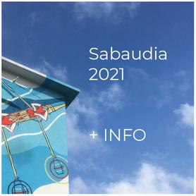 Botones_Sabaudia